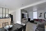 Maison Nogent Sur Oise 4 pièce(s) 90 m2 4/12