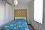 Maison Nogent Sur Oise 4 pièce(s) 90 m2 5/12