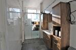 Maison Nogent Sur Oise 4 pièce(s) 90 m2 6/12
