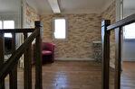 Maison Nogent Sur Oise 4 pièce(s) 90 m2 7/12