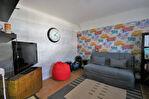 Maison Nogent Sur Oise 4 pièce(s) 90 m2 8/12