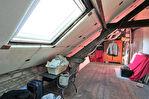 Maison Nogent Sur Oise 4 pièce(s) 90 m2 10/12