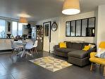 Maison Chambly 6 pièce(s) 115 m2 1/8