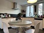 Maison Chambly 6 pièce(s) 115 m2 2/8