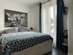 Maison Chambly 6 pièce(s) 115 m2 3/8