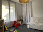 Maison Chambly 6 pièce(s) 115 m2 4/8