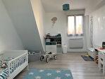 Maison Chambly 6 pièce(s) 115 m2 5/8
