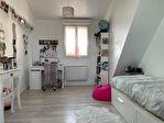 Maison Chambly 6 pièce(s) 115 m2 7/8