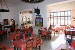 Hôtel - restaurant - bar - PMU 8/11
