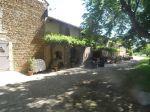 Mas de Provence 7/12