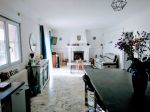 VILLAS Arles 9 pièce(s) 341 m2 3/10