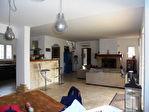 Maison d'architecte Arles  5 pièce(s) 170 m2 3/5