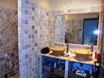 Maison d'architecte Arles  5 pièce(s) 170 m2 5/5
