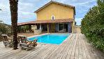Maison Bourg Les Valence 6 pièce(s) 119.25 m2 1/10