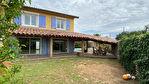 Maison Bourg Les Valence 6 pièce(s) 119.25 m2 2/10
