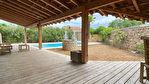 Maison Bourg Les Valence 6 pièce(s) 119.25 m2 3/10