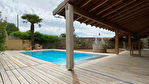Maison Bourg Les Valence 6 pièce(s) 119.25 m2 4/10