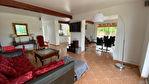 Maison Bourg Les Valence 6 pièce(s) 119.25 m2 6/10