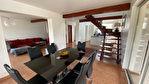 Maison Bourg Les Valence 6 pièce(s) 119.25 m2 7/10