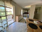 Appartement Portes Les Valence 4 pièce(s) 84.14 m2 1/6