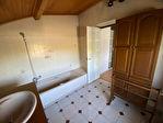 Maison Bourg Les Valence 5 pièce(s) 129.40 m2 4/8