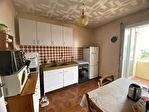 Appartement Valence 2 pièce(s) 72.37 m2 1/7