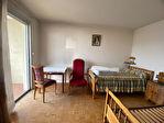 Appartement Valence 2 pièce(s) 72.37 m2 2/7