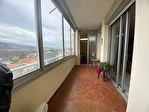 Appartement Valence 2 pièce(s) 72.37 m2 6/7