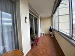 Appartement Valence 2 pièce(s) 72.37 m2 7/7