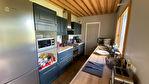 Maison SOYONS 4 pièce(s) d'environ 105 m2 3/9