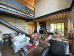 Maison SOYONS 4 pièce(s) d'environ 105 m2 5/9