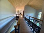 Maison SOYONS 4 pièce(s) d'environ 105 m2 6/9