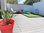 Appartement type loft 127 m² 1/8