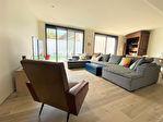Appartement type loft 127 m² 2/8