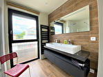 Appartement type loft 127 m² 7/8