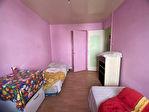 Appartement Valence 4 pièce(s) 69.24 m2 3/4