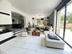 Maison Chabeuil 8 pièce(s) d'env 190 m2 3/16