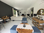 Maison Chabeuil 8 pièce(s) d'env 190 m2 4/16