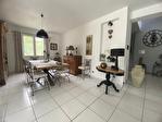 Maison Chabeuil 8 pièce(s) d'env 190 m2 5/16