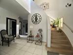 Maison Chabeuil 8 pièce(s) d'env 190 m2 7/16