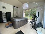Maison Chabeuil 8 pièce(s) d'env 190 m2 8/16