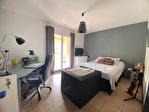 Maison Chabeuil 8 pièce(s) d'env 190 m2 10/16