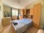 Maison Chabeuil 8 pièce(s) d'env 190 m2 11/16