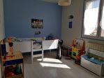 Appartement  5 pièce(s) 90 m2 4/5