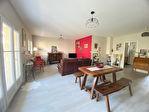 Appartement  4 pièce(s) 86.60 m2 1/6