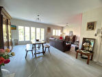 Appartement  4 pièce(s) 86.60 m2 2/6