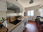 Appartement  4 pièce(s) 86.60 m2 3/6