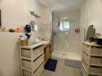 Appartement  4 pièce(s) 86.60 m2 6/6
