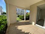 Appartement Valence 3 pièce(s) 65.56 m2 1/7