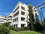 Appartement Valence 3 pièce(s) 65.56 m2 7/7